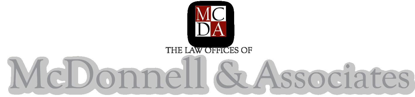 McDonnell & Associates