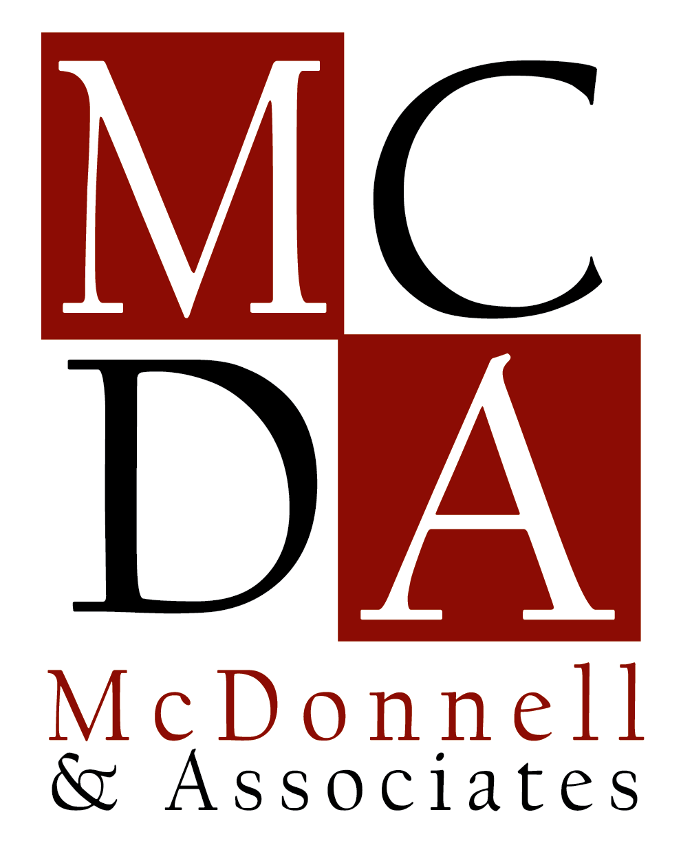 McDonnell & Associates Law Firm