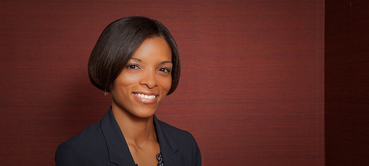 Sharlenn Pratt, Esq. MCDA Law